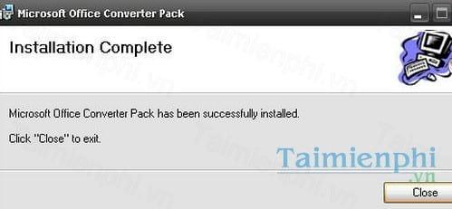 office file converter pack