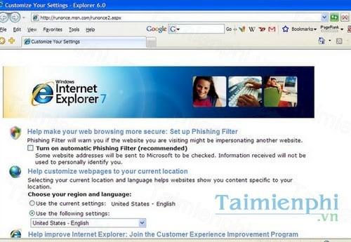 Internet explorer 11 error 40007 newporthardware us