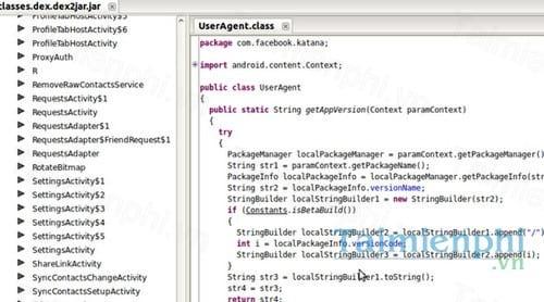 Classes Dex File Download