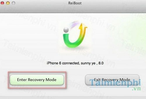 tenorshare reiboot for mac