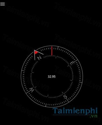 compass unlimited