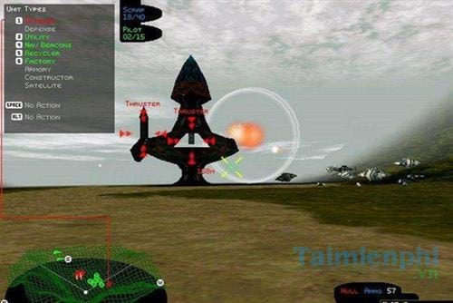 download battlezone