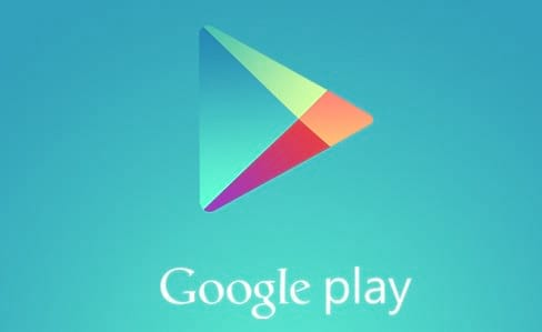 download google play apk