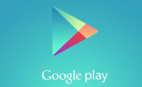 download google play apk